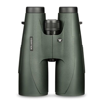 Vortex Vulture HD 15x56 Binocular Rental