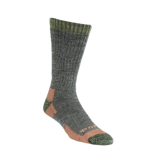Kenetrek Montana Midweight Boot Height Sock