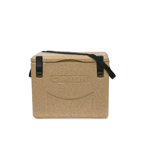 Canyon Cooler Outfitter 22 Sandstone