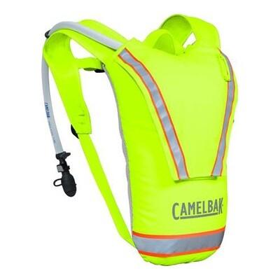 CamelBak HiViz 85 0Z Mil Spec Hydration Pack