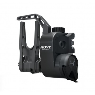 Hoyt Ultrarest Integrate MX Rest