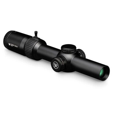 Vortex Strike Eagle 1-6×24 AR-BDC3 Riflescope
