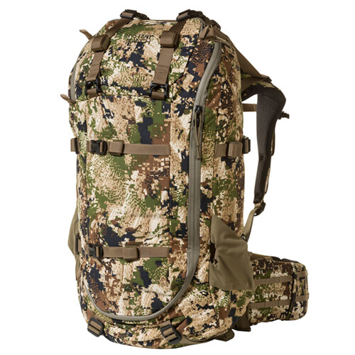 Mystery Ranch Sawtooth 45 Pack