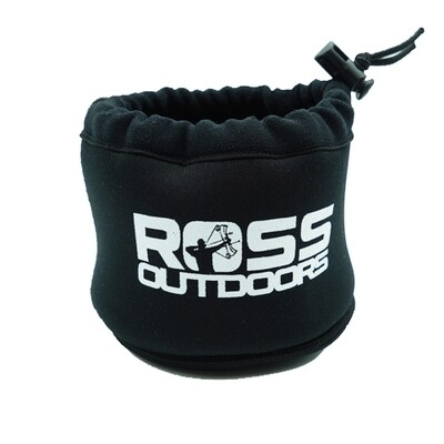 Ross Bow Sight Cover