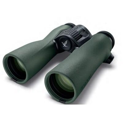 Swarovski NL Pure 12x42 Binocular