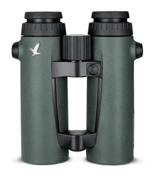 Swarovski EL Range 8×42 W B Binocular