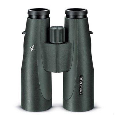 Swarovski SLC 15×56 WB HD Binocular