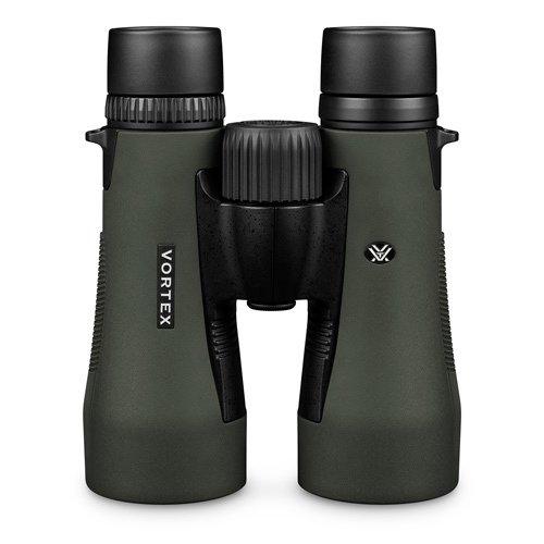 Vortex Diamondback HD 10×50 Binocular