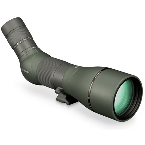 Vortex Razor HD 22-48×65 Angled Spotting Scope