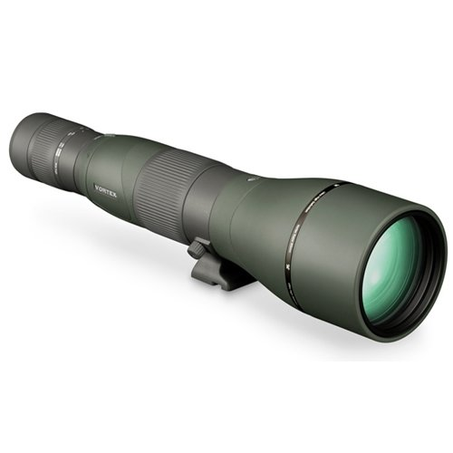Vortex Razor HD 22-48×65 Straight Spotting Scope