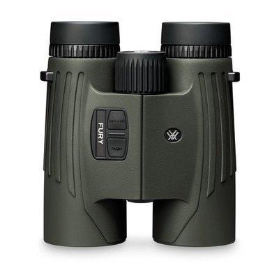 Vortex Fury HD 5000 10×42 Binocular