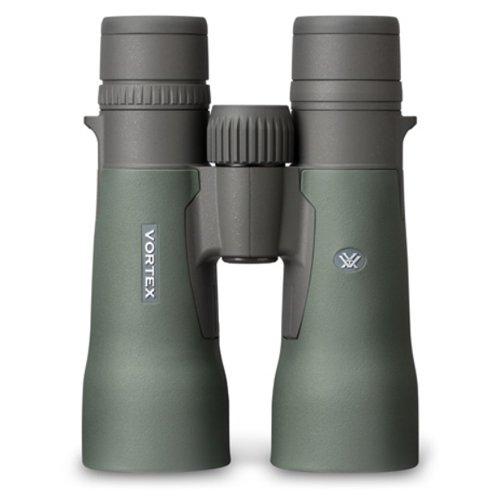 Vortex Razor HD 12×50 Binocular
