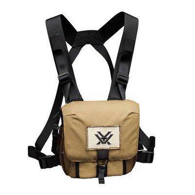 Vortex GlassPak Bino Pack