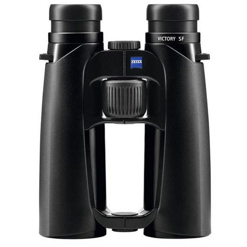 Zeiss Victory SF 8x42 Binocular