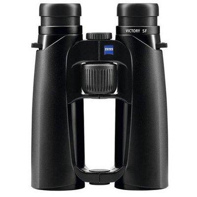 Zeiss Victory SF 10x42 Binocular