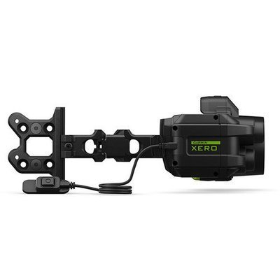 Garmin Xero A1i Bow Sight