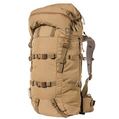 Mystery Ranch Metcalf Pack
