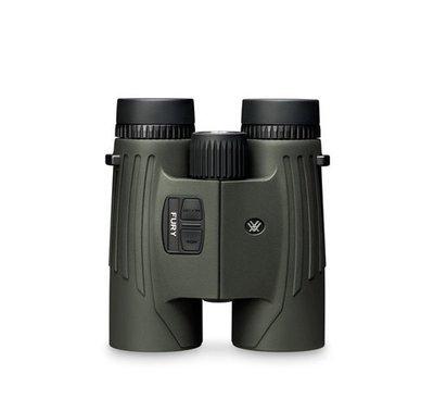 Vortex Fury HD 10x42 Rangefinder Binocular Rental