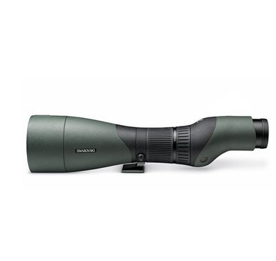 Swarovski STX/ATX 30-70x95 Spotting Scope Rental