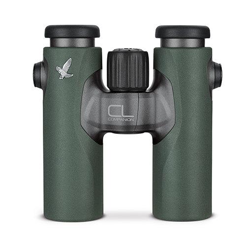 Swarovski CL Companion 8×30 Binocular