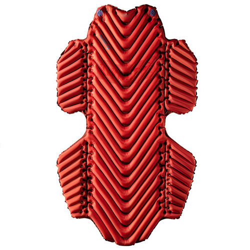 Klymit Insulated Hammoc V Sleeping Pad
