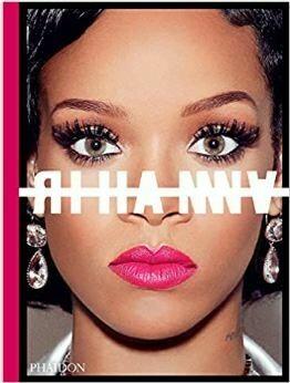 SY108 Rihanna