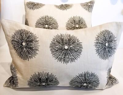 EN004 Starburst Pillow 14