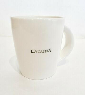 DS001 Laguna Mug