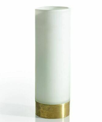 AR003 Veil Vase - Large