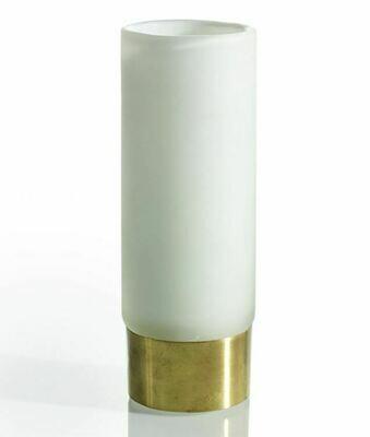 AR002 Veil Vase - Small