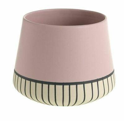 AR236 Pixie Pot 6