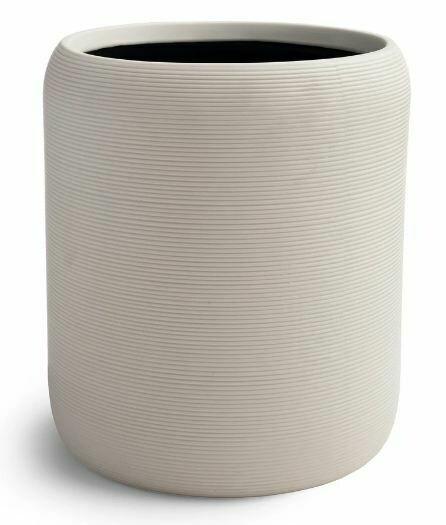 KX011 Fillmore Waste Basket