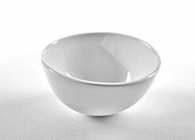 SX005 Bowl Nature- Mini