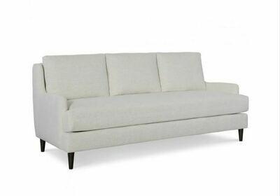 CE006 Mira Sofa