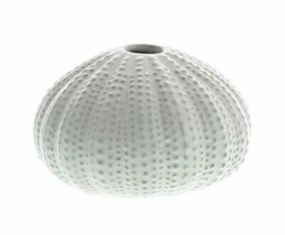 CZ003 Urchin Bud Vase