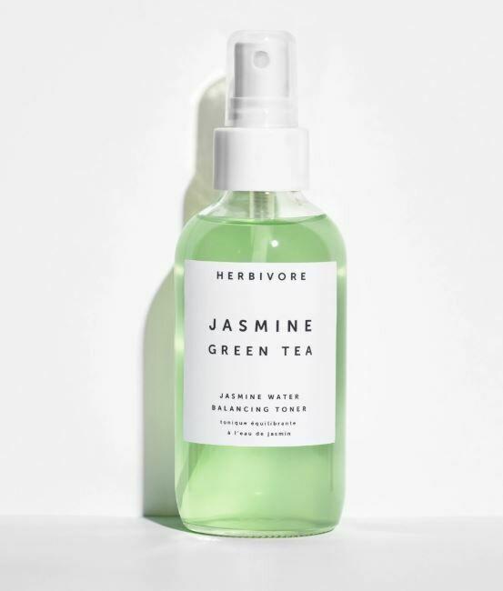HE023 Jasmine Green Tea Balancing Toner
