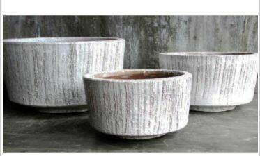 "AE013 Larissa Bowl - Small 9"" x 13"" - White"