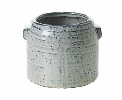 AR053 Dock Collection - Pot 5