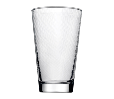 Olson's Pint Glass