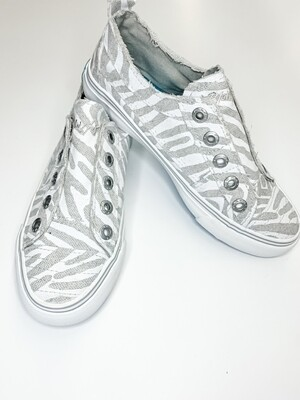 Blowfish Tennis Shoe