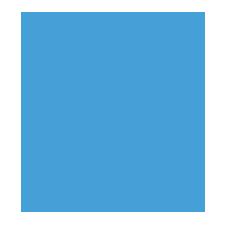 Leviathan Prime