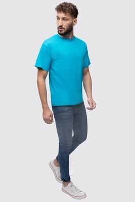 Switcher Classic T-Shirt Bob