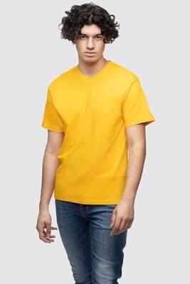 T-Shirt V-neck Switcher Victor