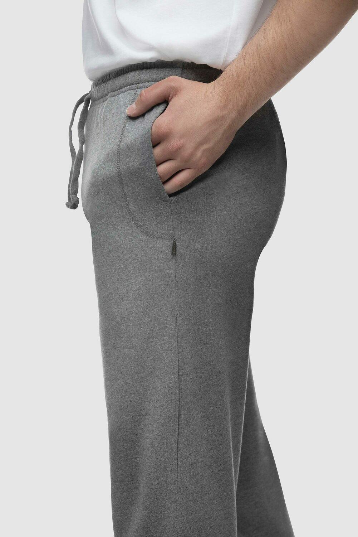 Switcher unisex sweatpants Denver