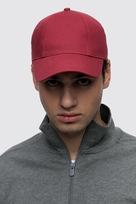 Switcher 5 panel sandwich cap Kennedy