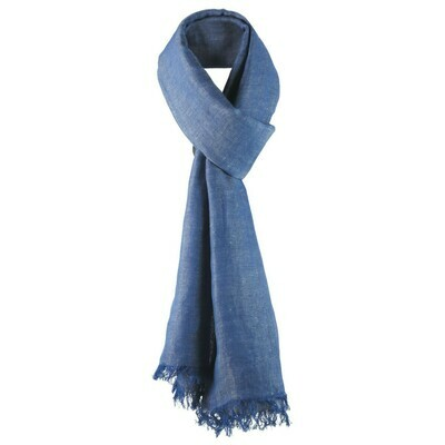 ​Switcher linen / modal scarf