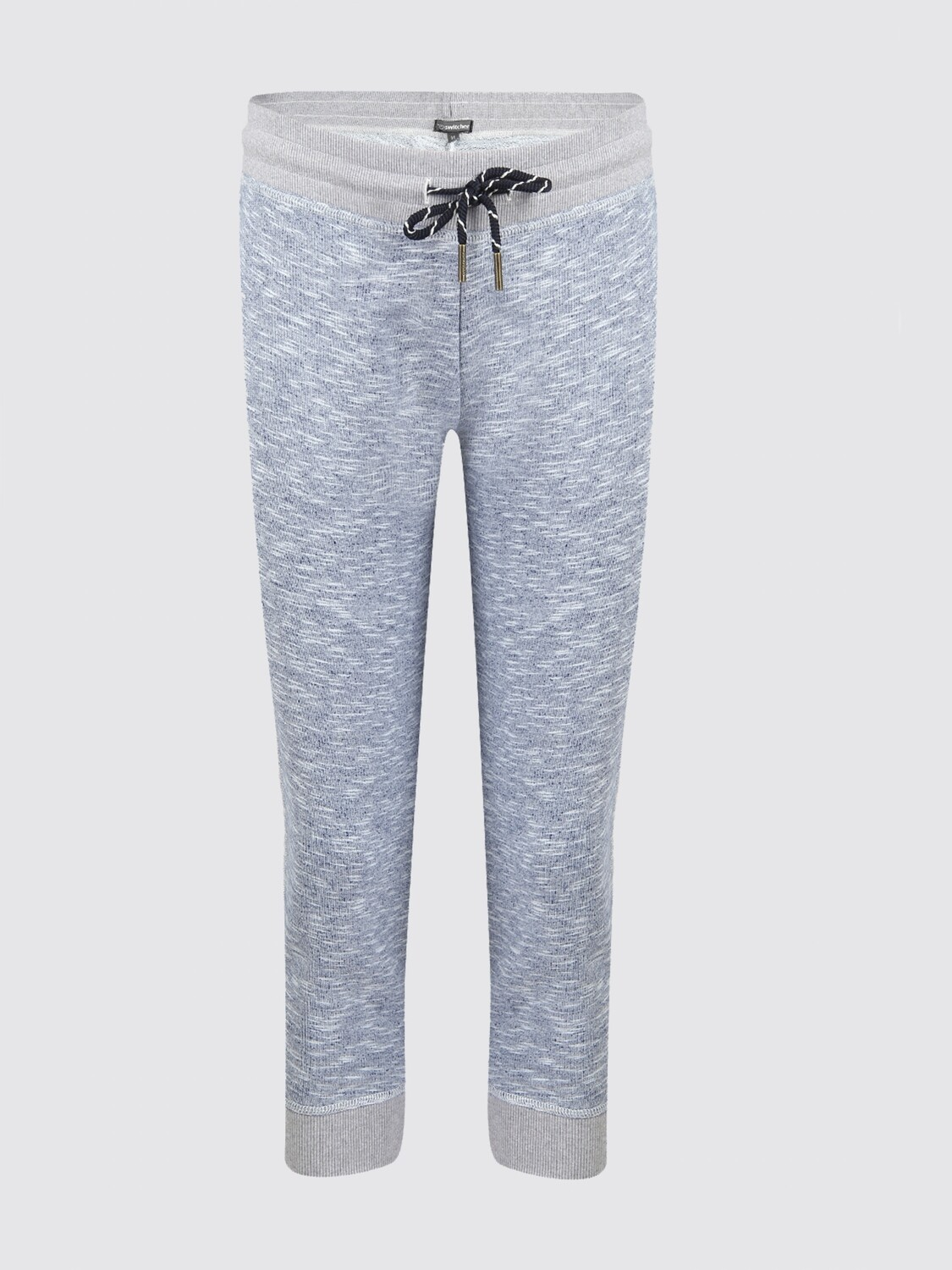 ​¾ Women's pants Switcher Ikarie