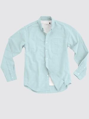 Switcher Men's Oxford Shirt Steve