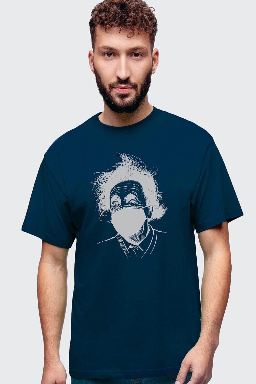T-Shirt Virus AE