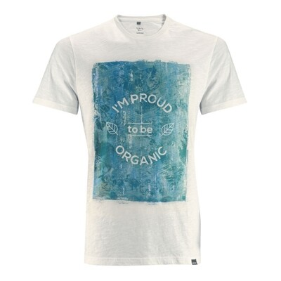 Jersey Slub T-shirt